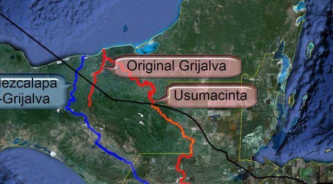 Juzgado federal en Chiapas niega amparo contra concesiones privadas de agua (Regeneración)
