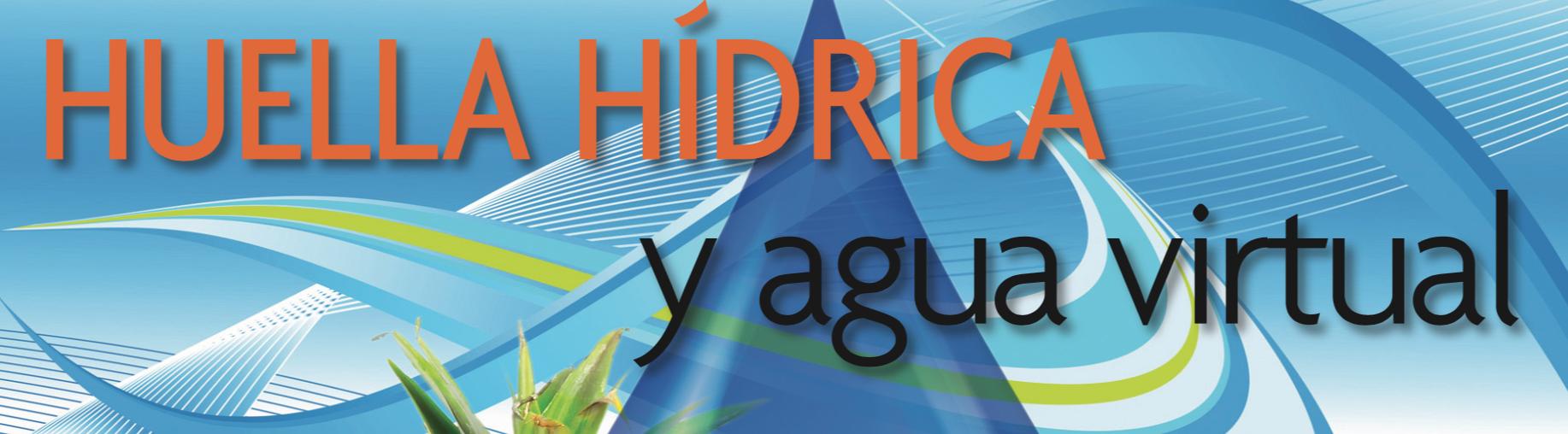 Huella Hídrica y Sustentabilidad