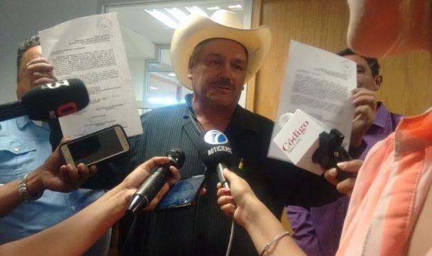 SLP: Ejidatarios denuncian falsificación de firmas en proyecto de presa La Maroma (La Jornada de San Luis)