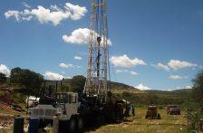 Durango: Más pozos de agua, mismo volumen (El Siglo de Durango)