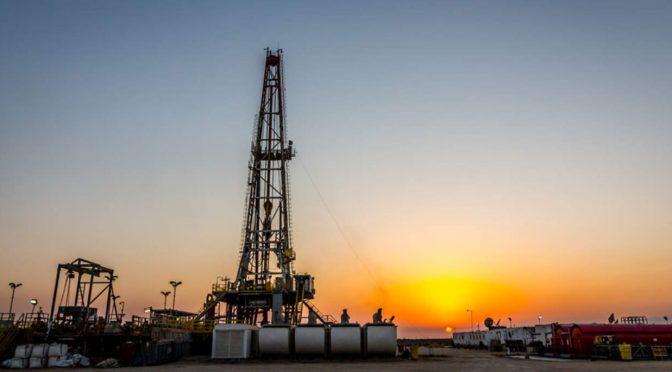 Tema del 'fracking', a discusión en Congreso (El Diario de Coahuila)