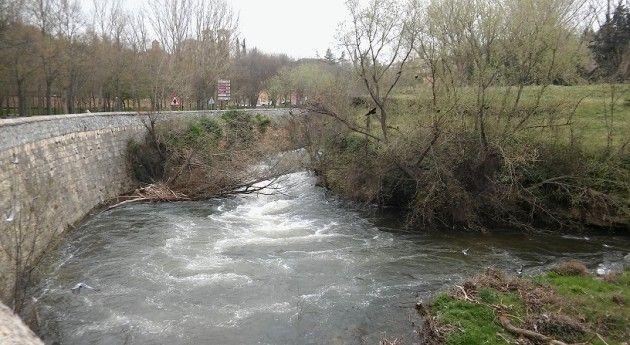España: La depuración de aguas residuales no existe para la opinión pública (iAgua)