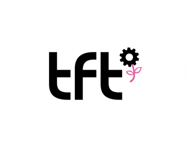 GERENTE DE PROYECTOS – MEXICO – The Forest Trust (TFT)
