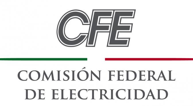 Acusan a CFE de contaminar con su planta termoaléctrica Cerro Prieto en BC (El Universal)