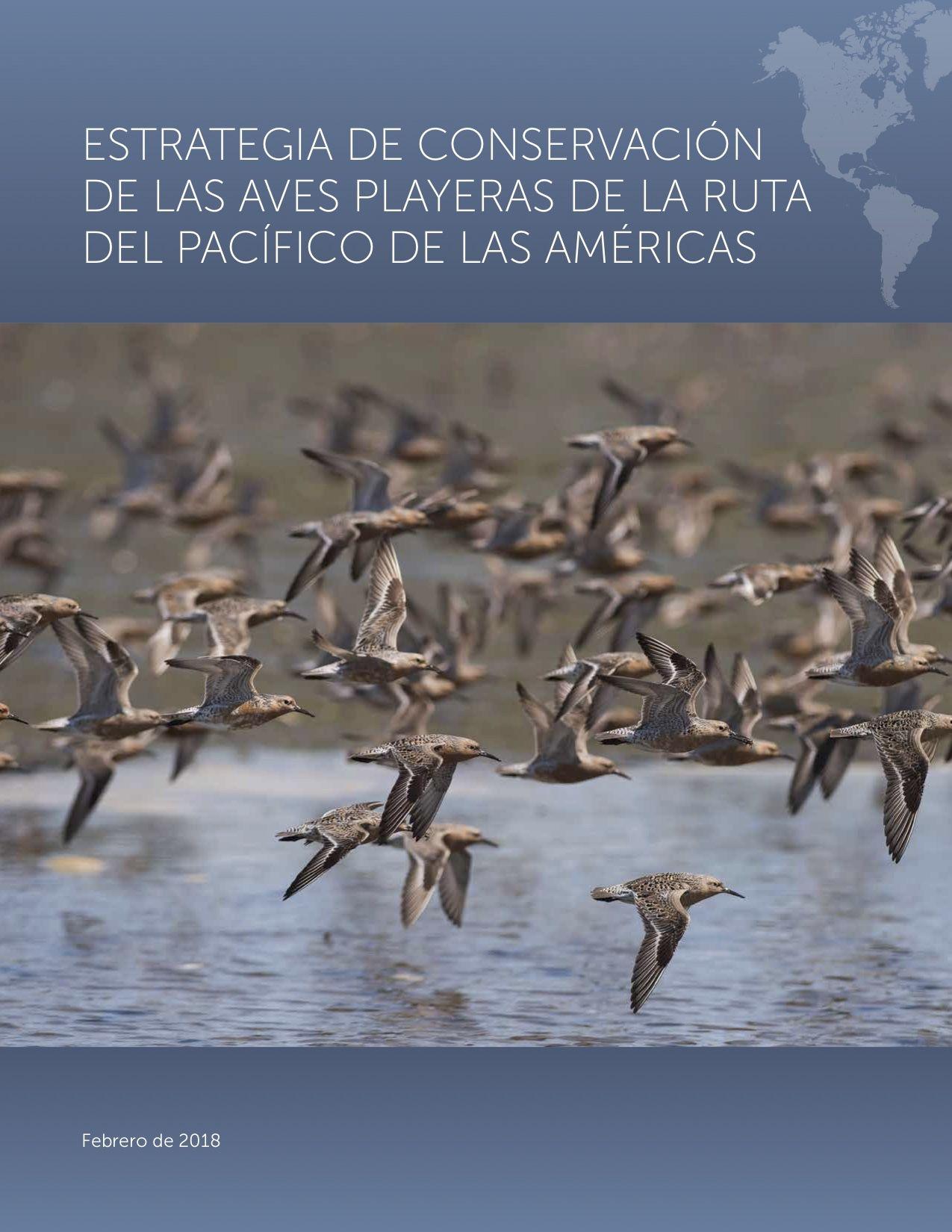 Convención sobre la conservación de las especies migratorias de animales silvestres