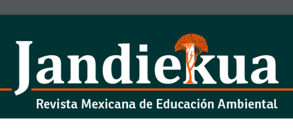 Jandiekua-Convocatoria2018-19