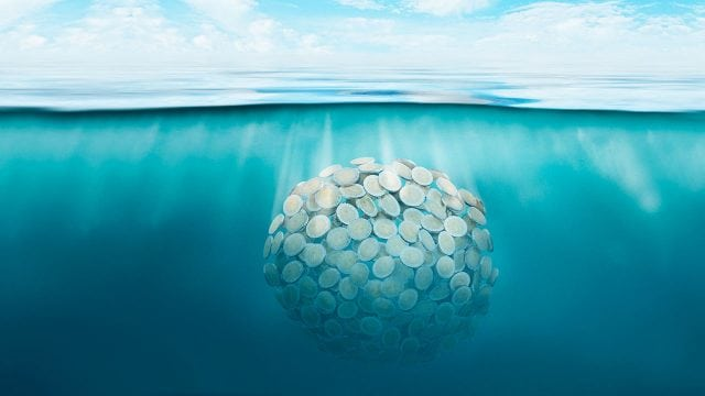 El turbio futuro de los decretos de las reservas de agua (Forbes)