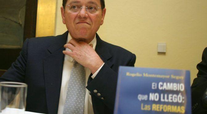 Cuestionarán sobre 'fracking' a titulares de Energía y Medio Ambiente (Vanguardia)