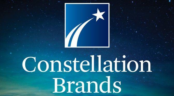 Mexicali pide plebiscito por instalación de Constellation Brands (La Jornada)