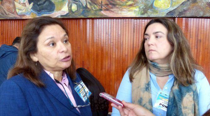 En Torreón existe el 42% de inseguridad hídrica (Milenio)