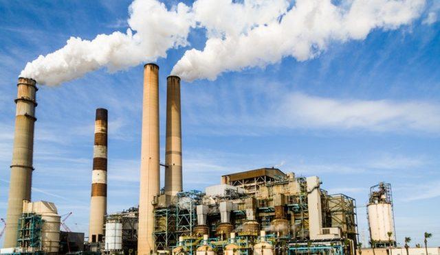 Energía y cambio climático en la era AMLO