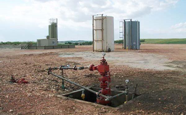 Comunidades indígenas piden evitar fracking en Hidalgo (Heraldo)