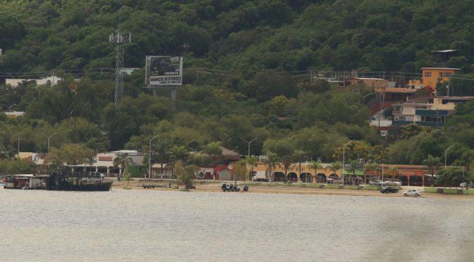 Monterrey: Piden plan y estudio técnico antes de liberar agua de presa (Milenio)