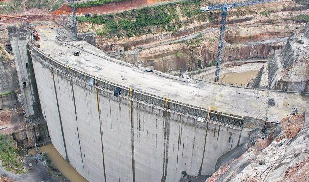 Piden a Alfaro que concrete presas El Zapotillo y El Purgatorio (Canal 44)