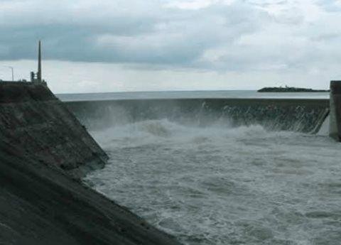 Para el suministro del agua, deben respetar derechos de agricultores tamaulipecos (La Silla Rota)