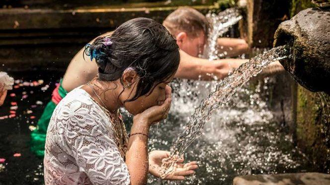 México y Canadá, contra contagio de enfermedades por agua (Excélsior)