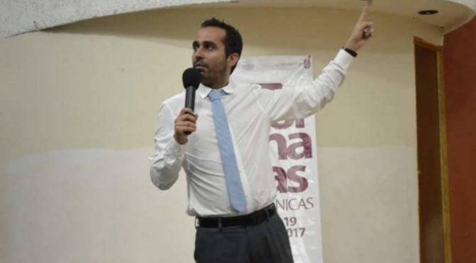 Preocupante el abatimiento de acuíferos en norte de Coahuila para actividad energética (Vanguardia)