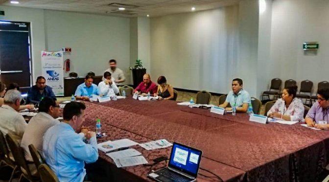 Guerrero: Diputado a favor de un fondo de rescate a Comisiones de Agua (El Sol de Acapulco)