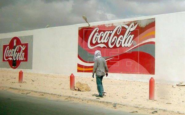"""Coca-Cola preservará el agua en México porque sin ella """"no hay negocio"""". (Contacto hoy)"""