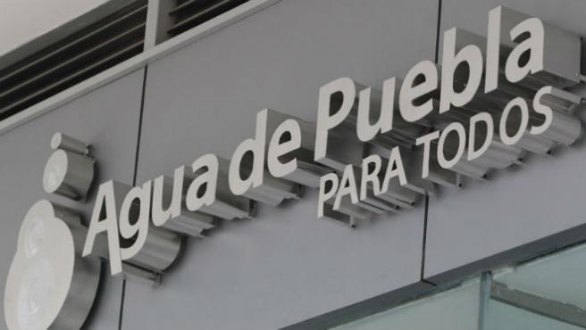 Agua de Puebla para Todos anuncia descuentos por El Buen Fin (Unión Puebla)
