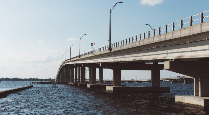 Coahuila: Financia EU obras; se queda con agua (Zócalo)