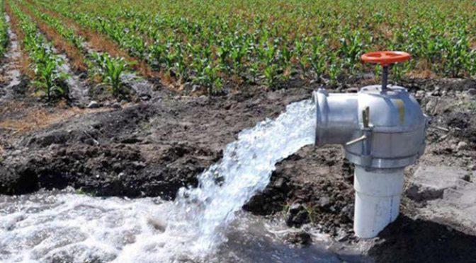 CdMx: Contraloría del Agua evitaría concesiones en fast track: ONG (CRÓNICA)