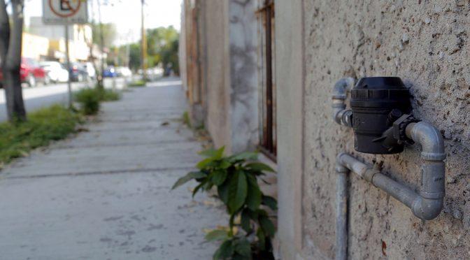 SAPAL arranca con los cortes de agua a clientes deudores (Milenio)