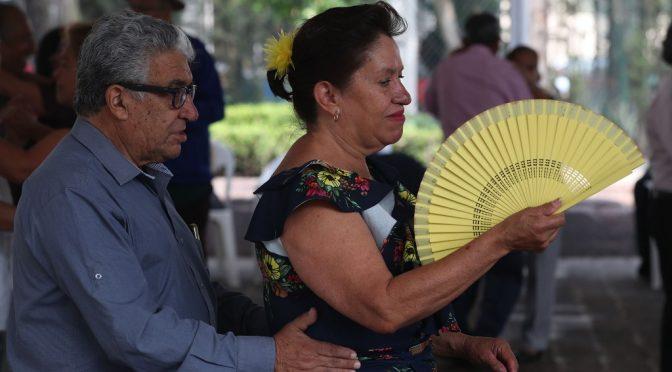 Aumentará la temperatura en Valle de México por NAIM: expertos (La Jornada)