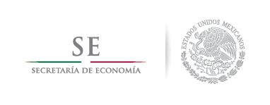 Proponen crear Comité para revisar perforaciones con fracking (El Siglo de Torreón)