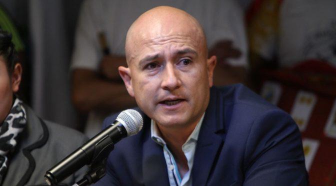 Pachuca: Busca Omitlán un presupuesto superior a los 7 mdp (Milenio)