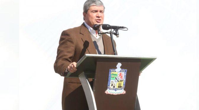 Monterrey: Estado se defenderá de litigio millonario contra AyD (Milenio)