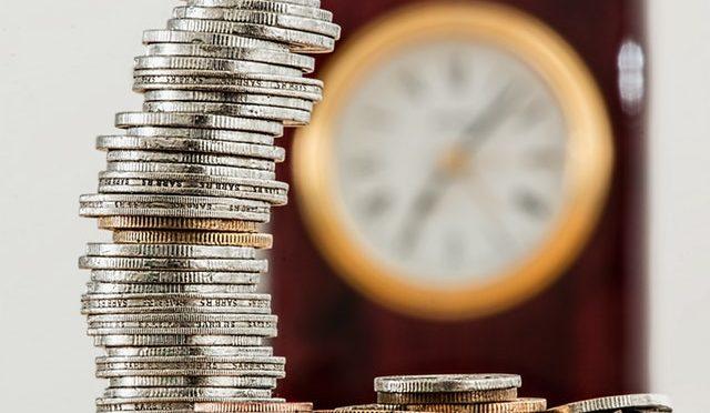 Alcances del recorte presupuestal a Semarnat en 2019