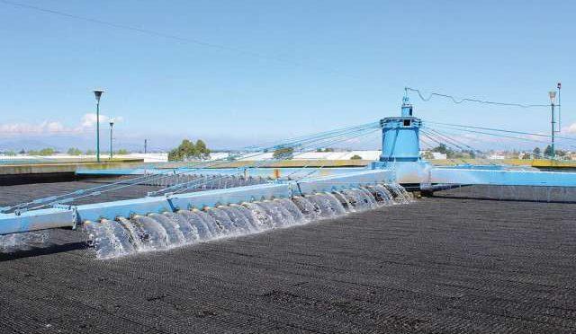 CdMx: Van para agua 475 mil mdp (El Heraldo de México)