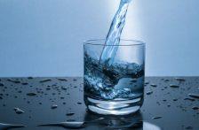 CdMx: El futuro del agua está en la colaboración (elplural)
