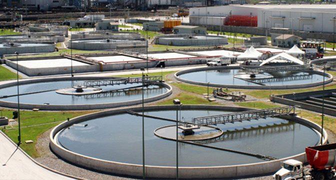 Se comprometió Conagua a terminar planta de aguas residuales en La Paz (El Independiente)