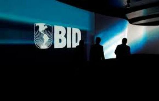 BID: gobiernos corruptos priorizan grandes obras