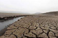 Contaminación del suelo, un peligro que acecha bajo nuestros pies (gob.mx)