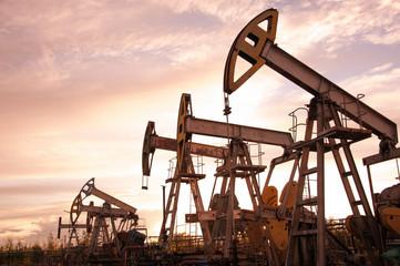 Piden que se prohíba el fracking en NL (El Norte)