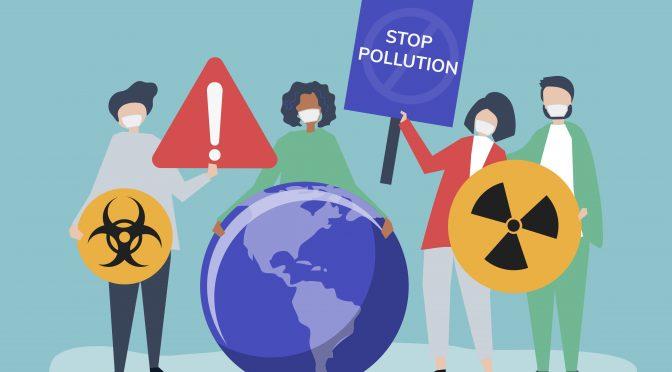 Ministros reconocen que falta mucho por hacer contra el cambio climático (20 Minutos)