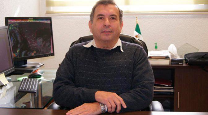 Tamaulipas: Se fortalece técnicamente a la Conagua (Expreso)