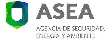 Impacta a ASEA recorte a Semarnat (Reforma)