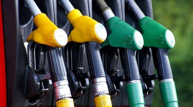 Europa aprueba normas que limitan exposición al gas del diésel y otros siete cancerígenos (Ecoticias)