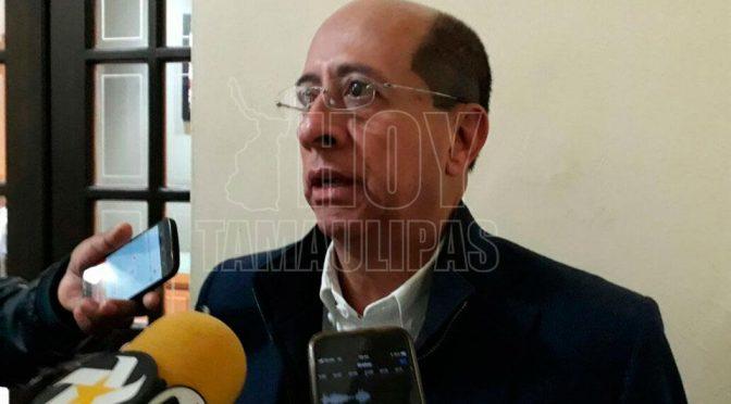 Debe Conagua 7 mdp a usuarios de riego en Tamaulipas (Hoy Tamaulipas)