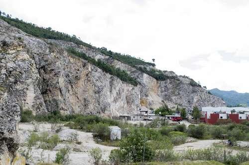 Comunidades chiapanecas resisten contra concesiones mineras (La Jornada)