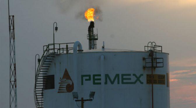 El plan energético de AMLO abonará al calentamiento global: analistas (Proceso)