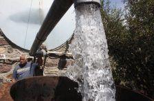 Subirían los precios del servicio de agua (El Sol de Tijuana)