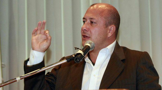 Jalisco pondrá en marcha obras prioritarias (El Economista)