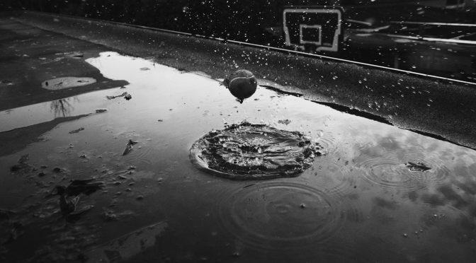 Monterrey: Y nadie frena descarga de aguas negras al Río (El Norte)