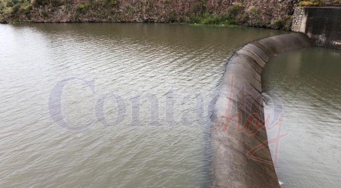 Durango: Indispensable construcción de presa El Tunal II  (Contacto Hoy)