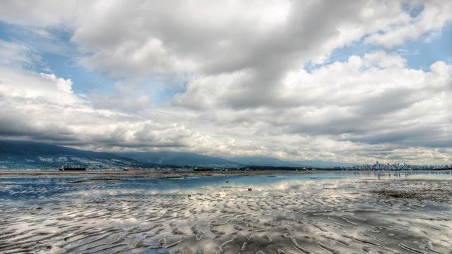 Contaminación por CO2 alcanza cifra récord: el desolador informe de la ONU (Ecoosfera)